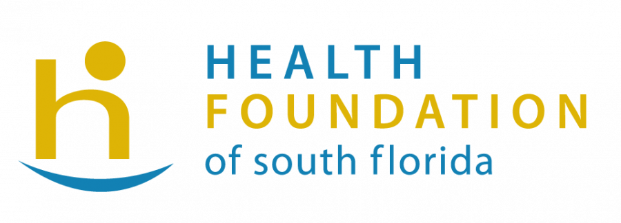 new_hfsf_color_logo-2