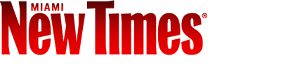 miami-new-times-logo