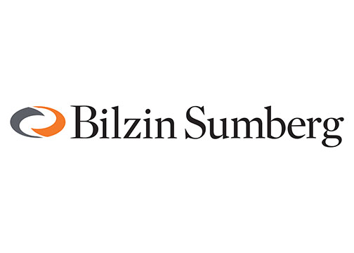 BILZIN SUMBERG WEBSITE