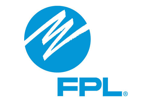 FPL WEBSITE