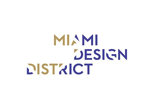 MiamiDesign2