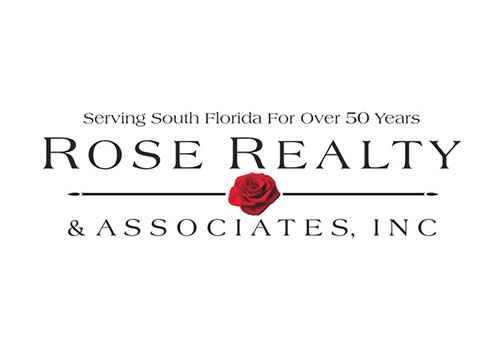 Rose Reality