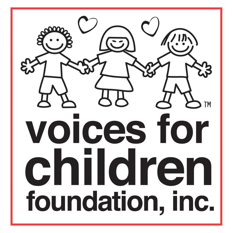 Voices For Children